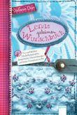Lenas geheimes Wunschbuch