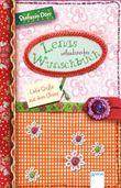 Lenas urlaubsreifes Wunschbuch