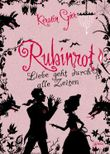 Buch in der Fantasy made in Germany Liste