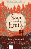 Sam & Emily - Kleine Geschichte vom Glück des Zufalls