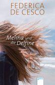 Melina und die Delfine