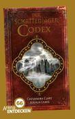 """Buch in der Ähnliche Bücher wie """"The Prevalent Witches: Gefährlicher Funke"""" - Wer dieses Buch mag, mag auch... Liste"""