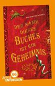 """Buch in der Ähnliche Bücher wie """"Charlie Bone und der Rote König"""" - Wer dieses Buch mag, mag auch... Liste"""