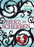 Herz in Scherben (2)