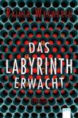 """Buch in der Ähnliche Bücher wie """"Die Auserwählten - Im Labyrinth"""" - Wer dieses Buch mag, mag auch... Liste"""