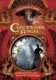 Buch in der Die besten Fantasy Neuerscheinungen 2011 Liste