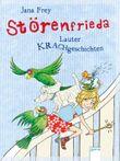 Störenfrieda