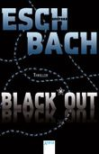 Black*Out (1)