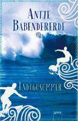 """Buch in der Ähnliche Bücher wie """"Libellensommer"""" - Wer dieses Buch mag, mag auch... Liste"""