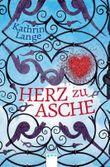 """Buch in der Ähnliche Bücher wie """"Herz aus Glas"""" - Wer dieses Buch mag, mag auch... Liste"""