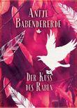 """Buch in der Ähnliche Bücher wie """"Rabenherz"""" - Wer dieses Buch mag, mag auch... Liste"""