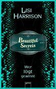 Beautiful Secrets - Wer lügt, gewinnt