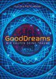GoodDreams - Wir kaufen deine Träume