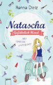 Natascha - Mit Lipgloss undercover