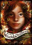 """Buch in der Ähnliche Bücher wie """"Animox - Das Heulen der Wölfe"""" - Wer dieses Buch mag, mag auch... Liste"""