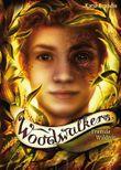 Woodwalkers -  Fremde Wildnis