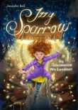 Izzy Sparrow. Die Geheimnisse von Lundinor (1)