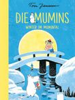 Die Mumins (6). Winter im Mumintal