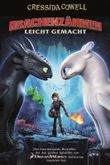 Buch in der Kinder im Kino – Die besten Kinderbücher, die verfilmt wurden Liste