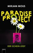 Paradise Project