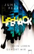 LifeHack - Dein Leben gehört mir