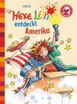 Hexe Lilli entdeckt Amerika