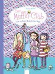 Der Muffin-Club. Die süßeste Bande der Welt