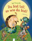 """Buch in der Ähnliche Bücher wie """"Schweinchen müssen draußen bleiben!"""" - Wer dieses Buch mag, mag auch... Liste"""