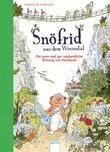 """Buch in der Ähnliche Bücher wie """"Hieronymus Frosch - Darauf hat die Welt gewartet"""" - Wer dieses Buch mag, mag auch... Liste"""