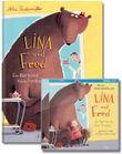 Lina und Fred - Ein Bär kennt kein Pardon