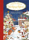 Weihnachten! 24 Geschichten mit Tilda Apfelkern, Snöfrid und vielen anderen