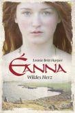 """Buch in der Ähnliche Bücher wie """"Boston Jane"""" - Wer dieses Buch mag, mag auch... Liste"""