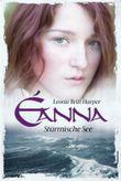 Éanna - Stürmische See