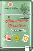 Die Kühlschrank-Chroniken