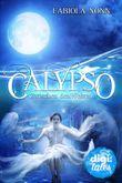 Calypso - Zwischen den Welten