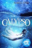 Calypso (2). Unter den Sternen