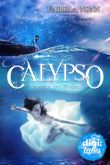 Calypso (3). Jenseits der Wellen