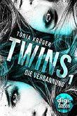 Twins - Die Verbannung