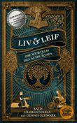 """Buch in der Ähnliche Bücher wie """"Bartimäus - Die Pforte des Magiers"""" - Wer dieses Buch mag, mag auch... Liste"""