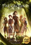 Fatebound (2). Tribunal der Elfen