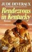 Rendezvous in Kentucky