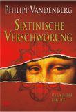 """Buch in der Ähnliche Bücher wie """"Hinrichtung"""" - Wer dieses Buch mag, mag auch... Liste"""
