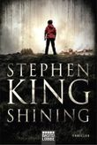 Buch in der Stephen King Liste