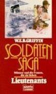 Soldaten-Saga. Bd.1