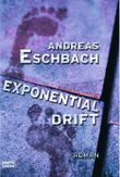 Exponentialdrift