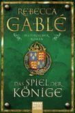 Buch in der Bücher für Mittelalter-Fans Liste