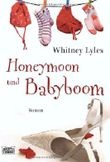 Honeymoon und Babyboom