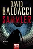 """Buch in der Ähnliche Bücher wie """"Die Spieler: Thriller"""" - Wer dieses Buch mag, mag auch... Liste"""