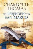 Die Liebenden von San Marco