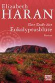 """Buch in der Ähnliche Bücher wie """"Der Ruf des Kiwis"""" - Wer dieses Buch mag, mag auch... Liste"""